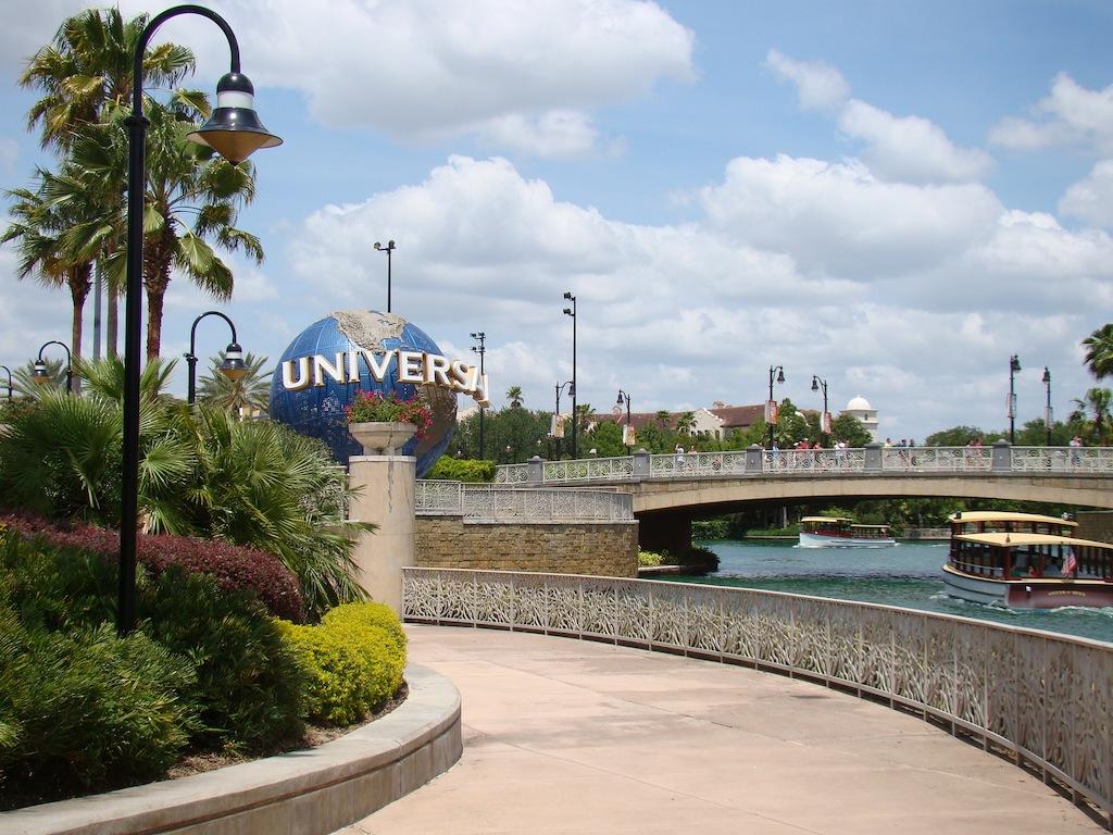 guia universal studios orlando